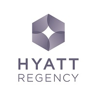 HYATT REGENCY THESSALONIKI