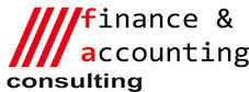 FINANCE AND ACCOUNTING CONSULTING S.A.