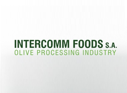 INTERCOMM FOODS S.A.