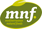 MEDITERRANEAN NATURAL FOODS