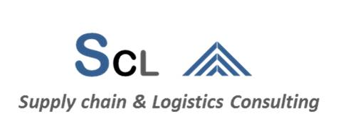 SCL SUPPLY CHAIN & LOGISTICS CONSULTING
