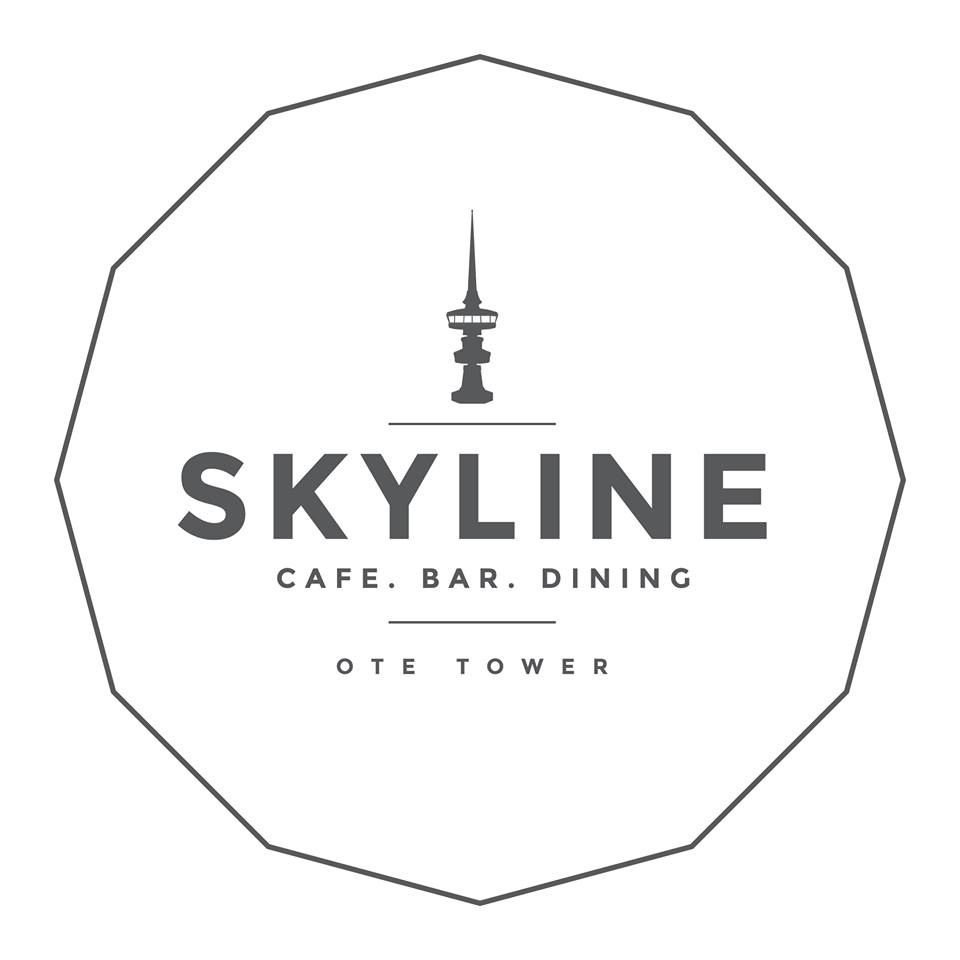 Skyline Cafe- Bar- Dining